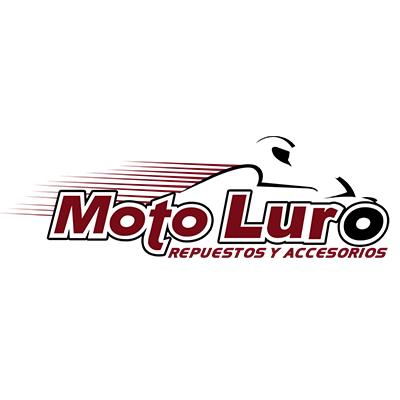 Moto Luro - logo