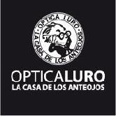 Optica Luro La casa de los Anteojos - logo
