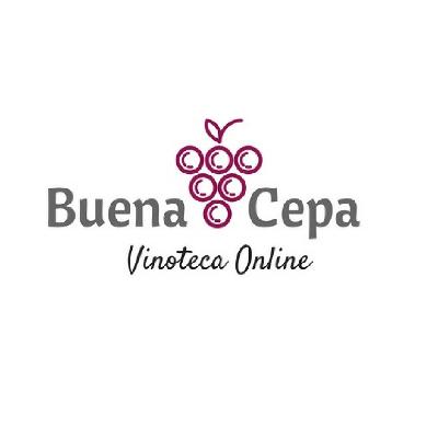 De Buena Cepa - logo