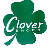 Clover - logo