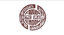 Fabrica Fadon S.A. - logo