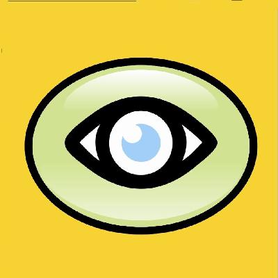 Optica Zaccagni - logo