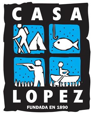 Casa Lopez - logo