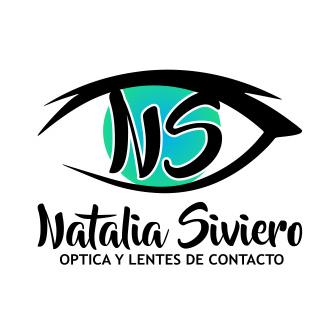 Natalia Siviero - logo