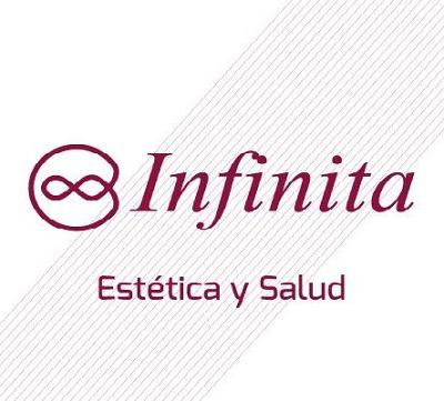Infinita  - logo