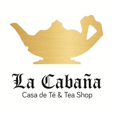La Cabaña del Bosque - logo