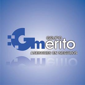 Grupo Merito SA - logo