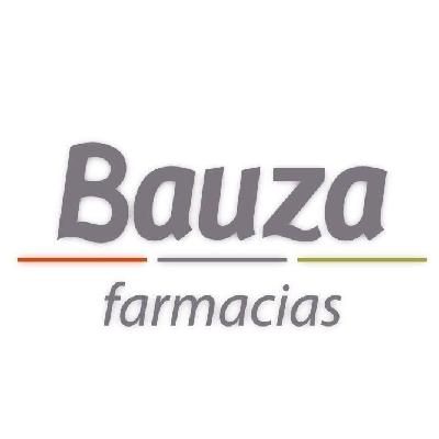 Farmacia Bauza - logo