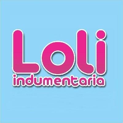 Loli - logo