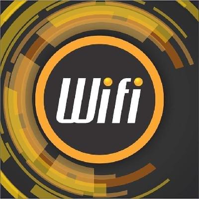 WiFi-Computación - logo