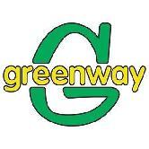 Greenway  - logo