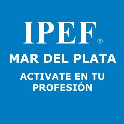 IPEF - logo