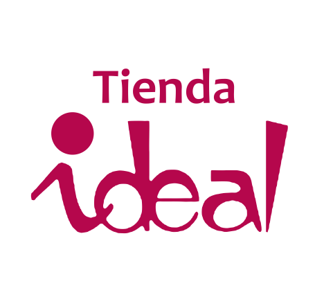 Tienda Ideal - logo