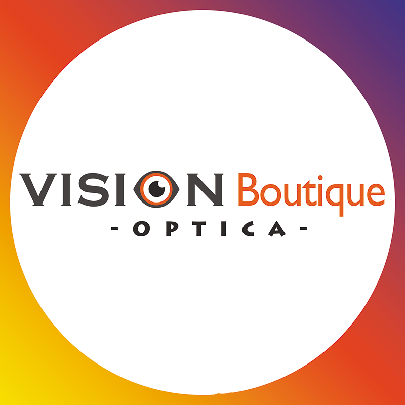 Vision Boutique - logo