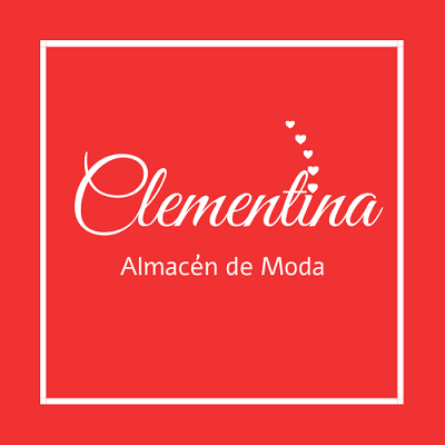 Clementina - logo