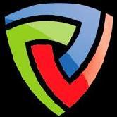 Layout Soft - logo