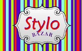 Stylo Bazar - logo