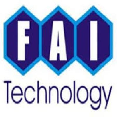 Fai Technology - logo