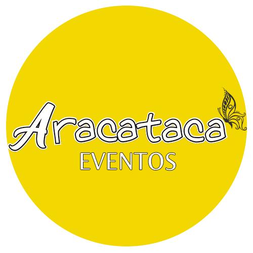 Aracataca Eventos - logo