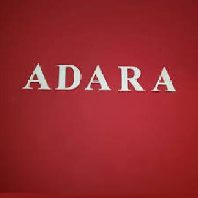 Adara - logo