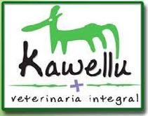 Kawellu - logo