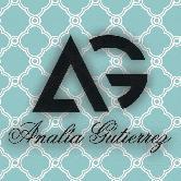 Analia Gutierrez - logo