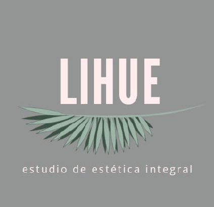 Lihue - logo