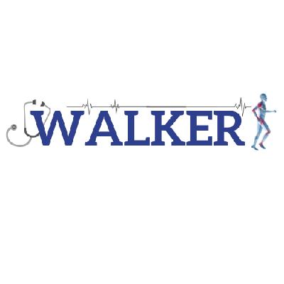 Walker - logo