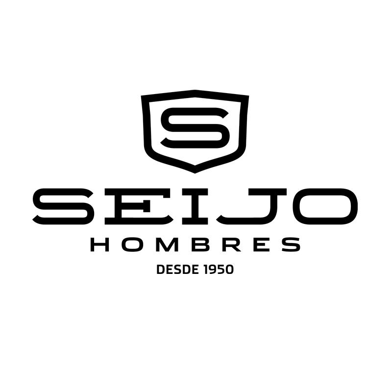 Seijo - logo