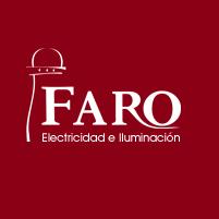 Faro Electricidad e Iluminacion - logo
